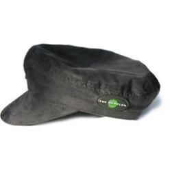 beatles help hat