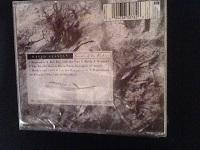 David Sylvian ecrets Of The Beehive CD, Album, Reissue, Remastered (2006) + postcards