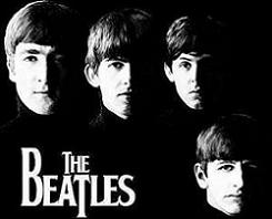 The Beatles Smartphone Price Guide